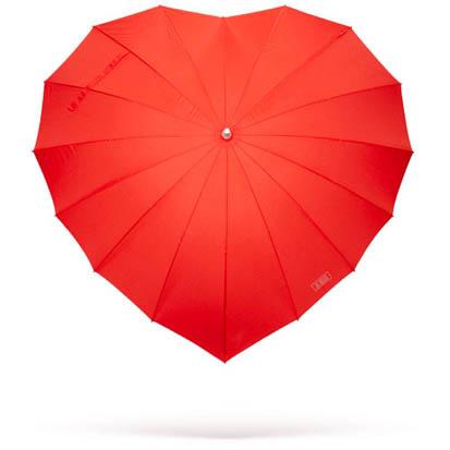 heart-umbrella